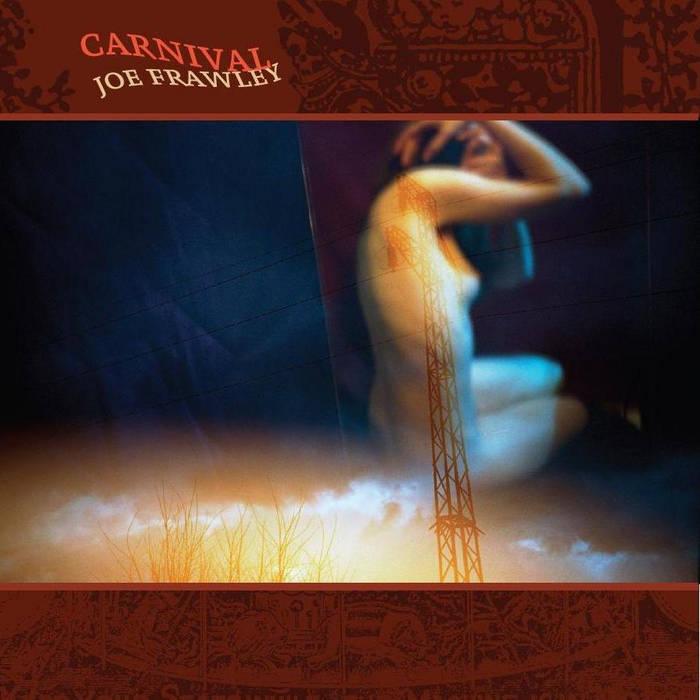 Carnival cover art