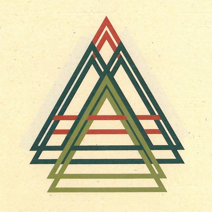 Waterworks cover art