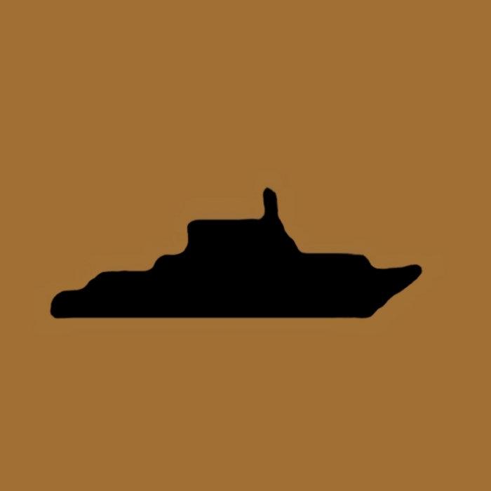 Battleships & Kettle Chips cover art