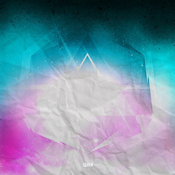 Interstellar cover art