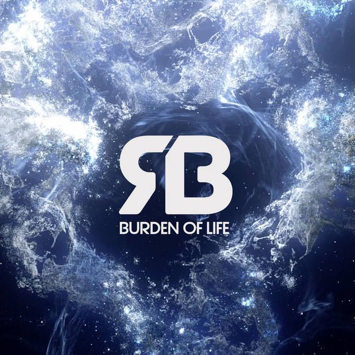 Burden of Life cover art