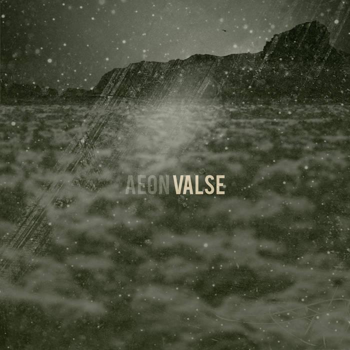 Valse (Single) cover art