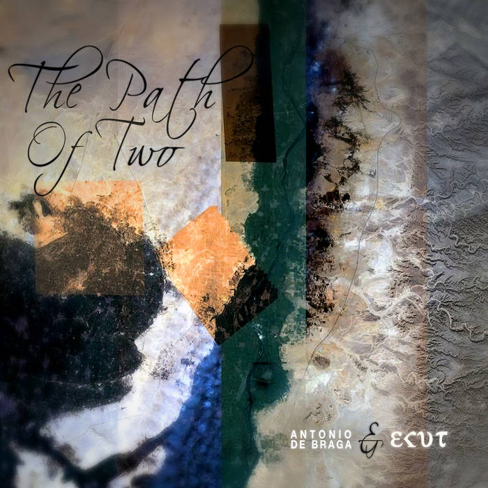 The Path Of Two cover art