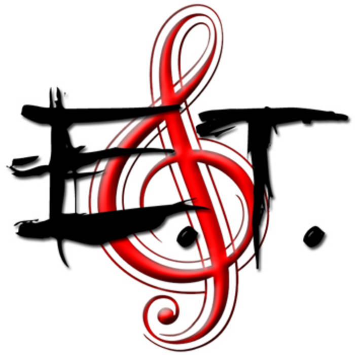 E.T. (G3 Beatz Refix) cover art