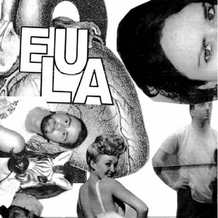 2010 Demo cover art