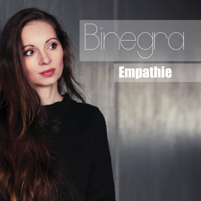 Empathie cover art