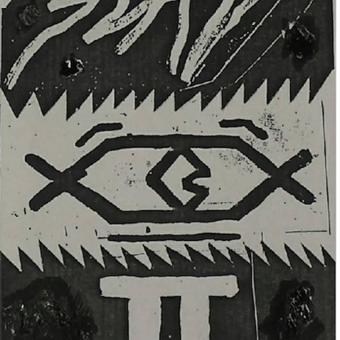 SLAV II cover art