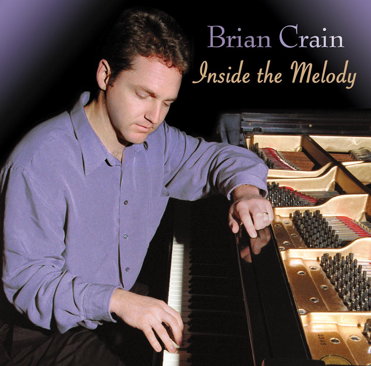 Картинки по запросу Brian Crain