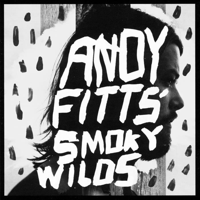 Smoky Wilds cover art