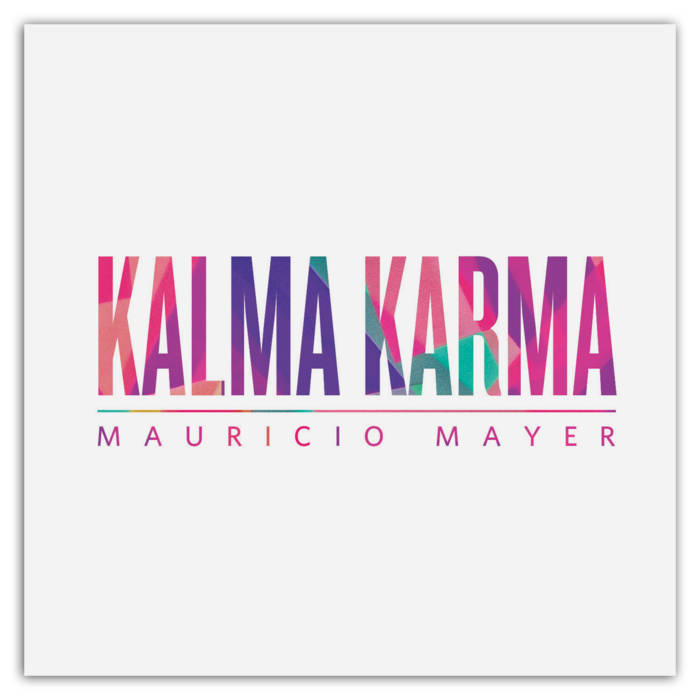 KALMA KARMA cover art