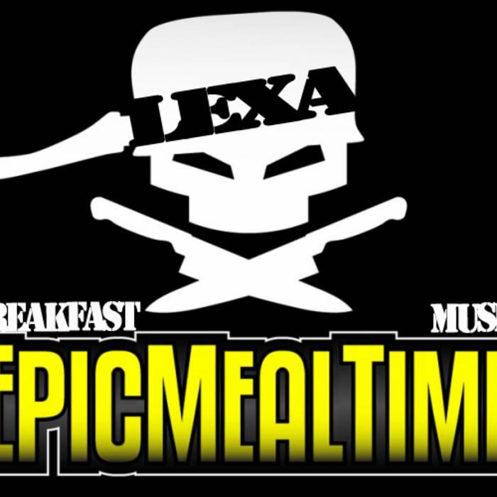 Breakfast Music cover art