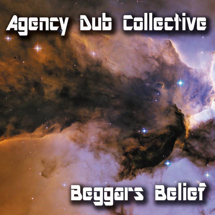 Beggars Belief cover art