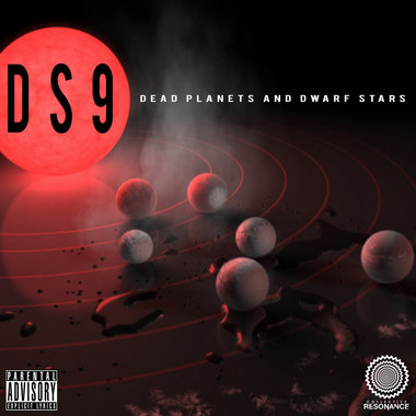 Dead Planets and Dwarf Stars main photo