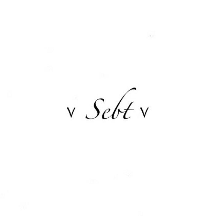 ٧ Sebt ٧ cover art