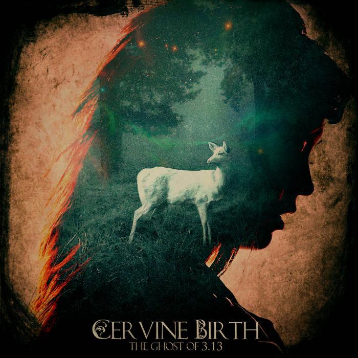 Cervine Birth cover art