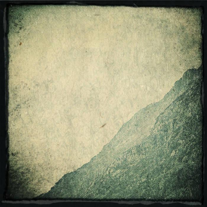 Eilean cover art