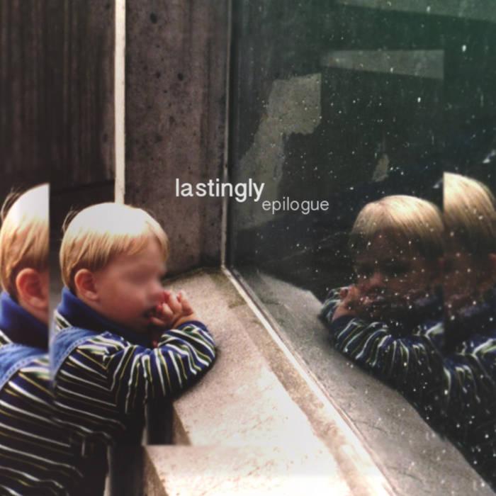 epilogue cover art