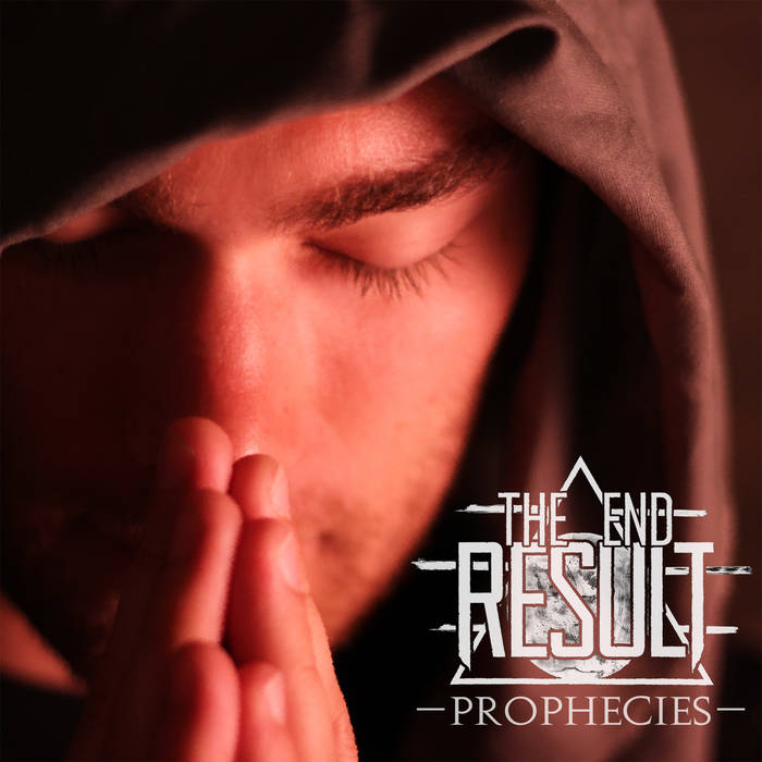 Prophecies cover art