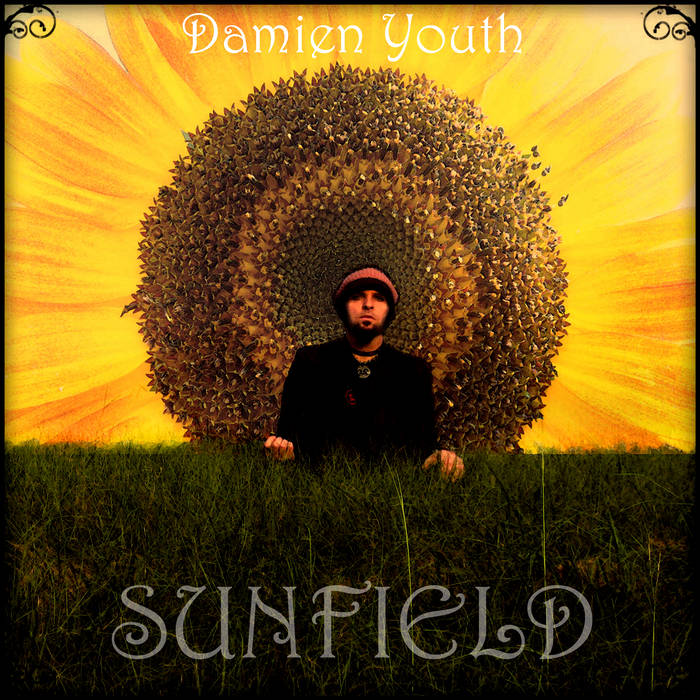 SUNFIELD (1999) cover art