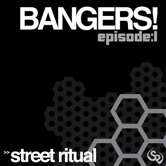 Bangers! Episode:1 [free download] cover art