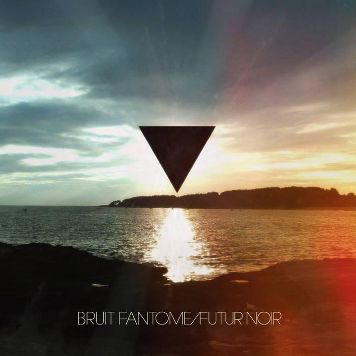 Futur Noir cover art