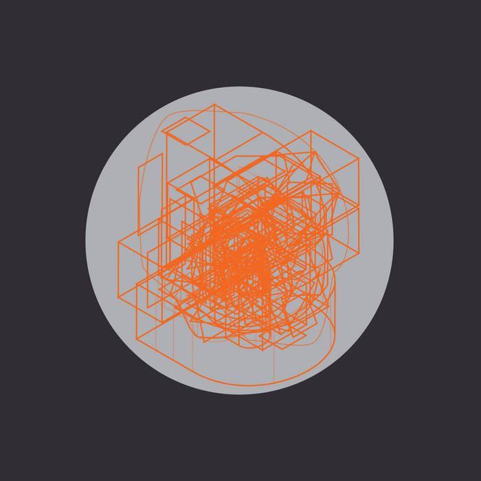 Drift. (A+H011) cover art