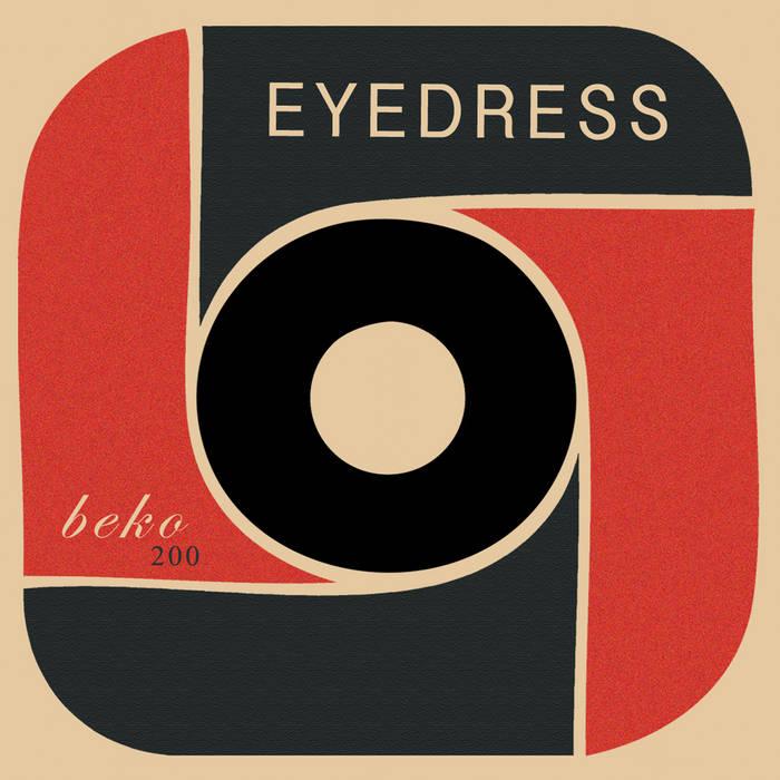 beko_200 cover art