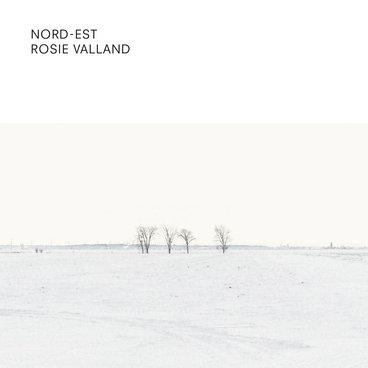 Nord-Est main photo