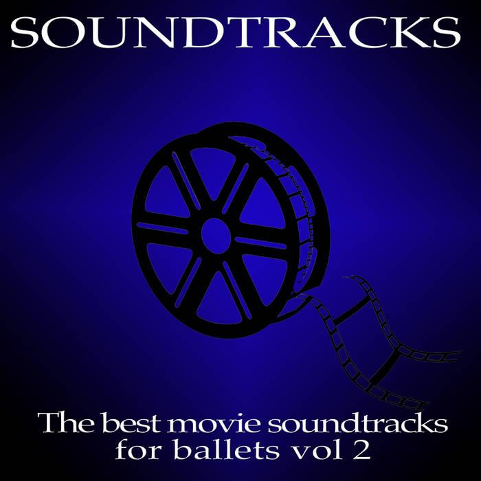 Soundtrack for the movie hopscotch