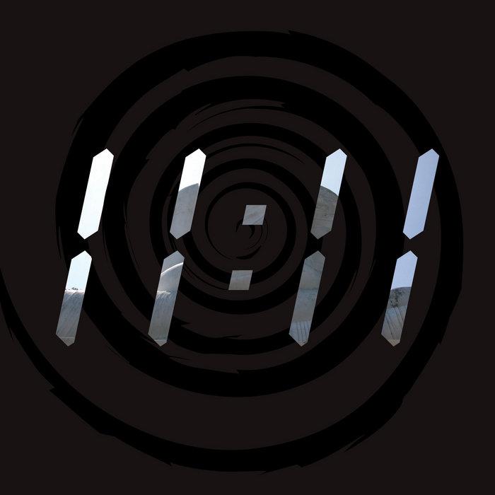 11:11 cover art
