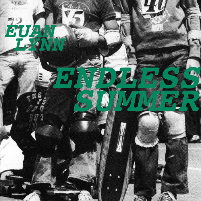 Endless Summer cover art
