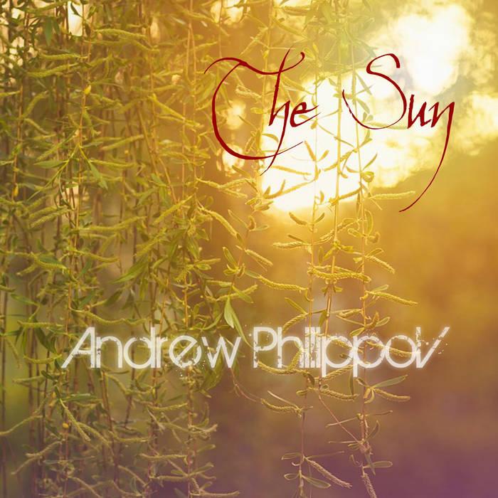 The Sun cover art