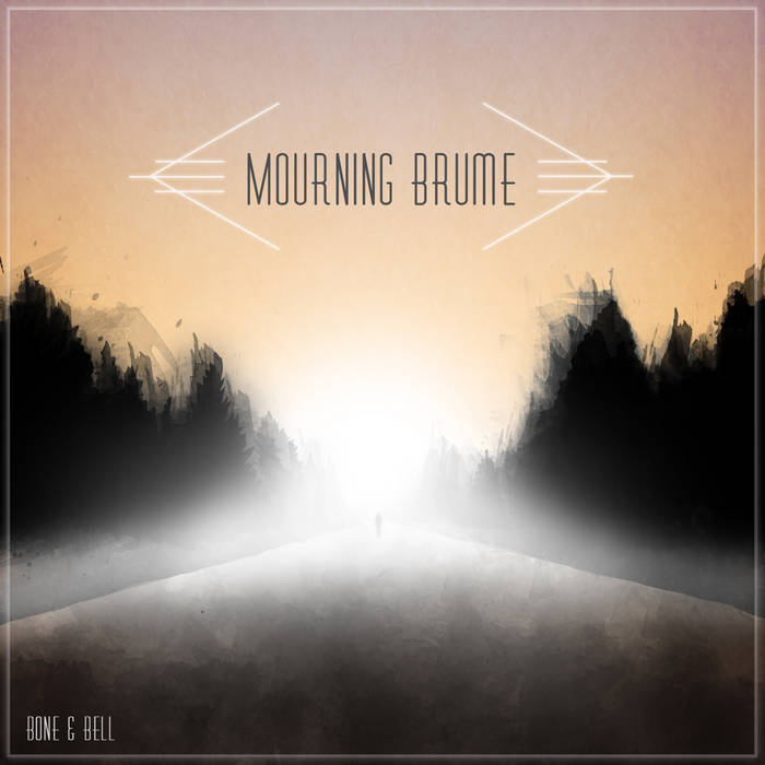 Mourning Brume cover art
