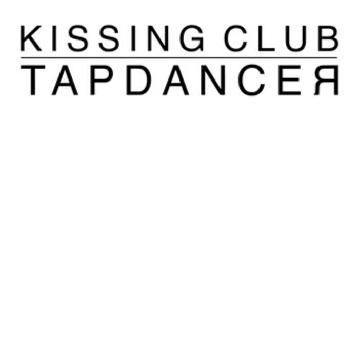 Tapdancer cover art