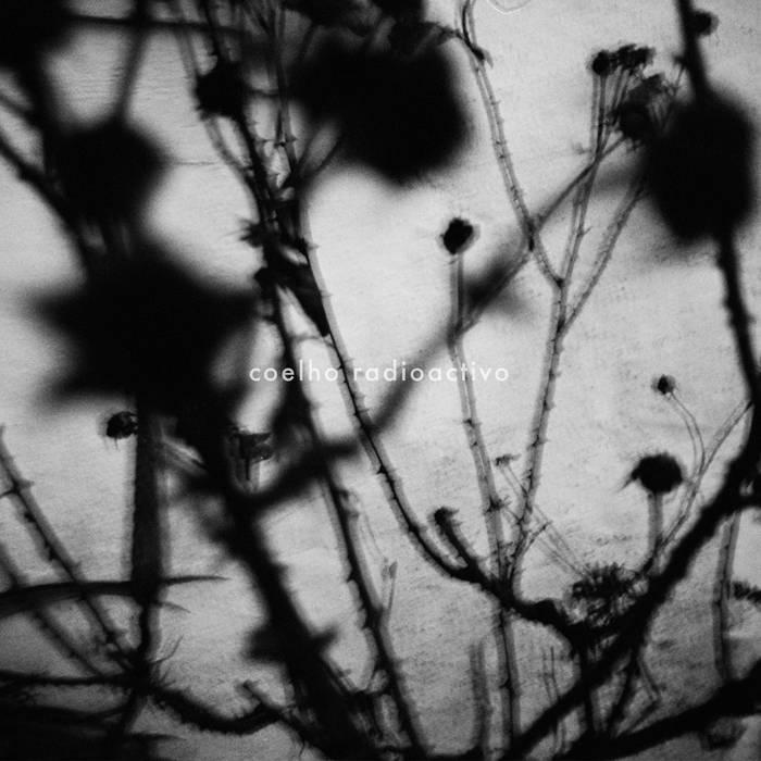 Canções Mortas cover art