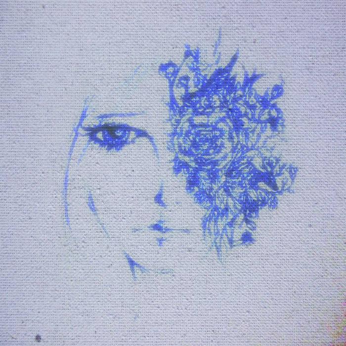 Giselle cover art