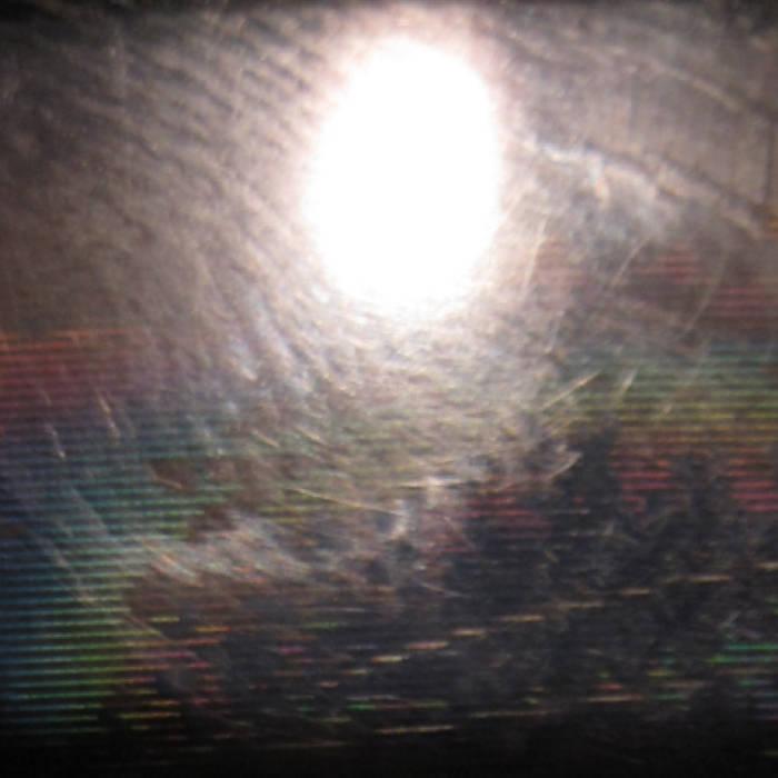 This/Plastic/Sun cover art