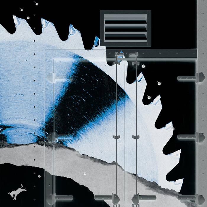 Wishbone cover art