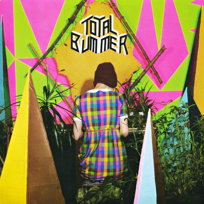 Day Dream'r cover art