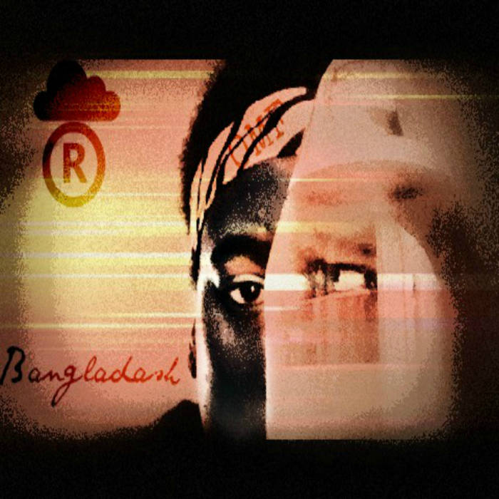 Bangladash cover art
