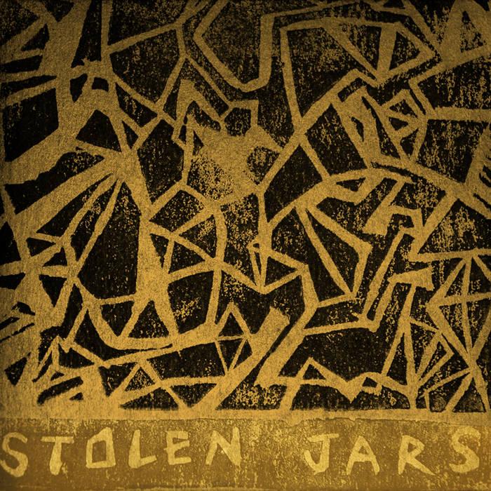 Stolen Jars cover art