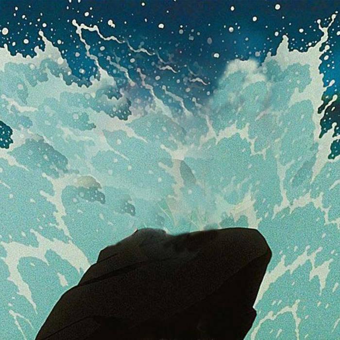 Warm Hues cover art