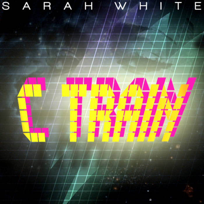 C Train: The Remixes cover art