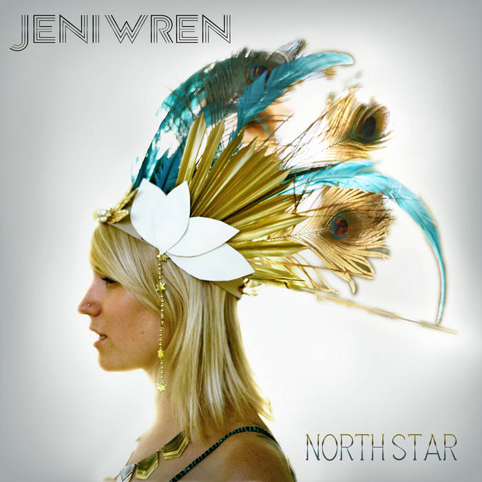 North Star EP cover art