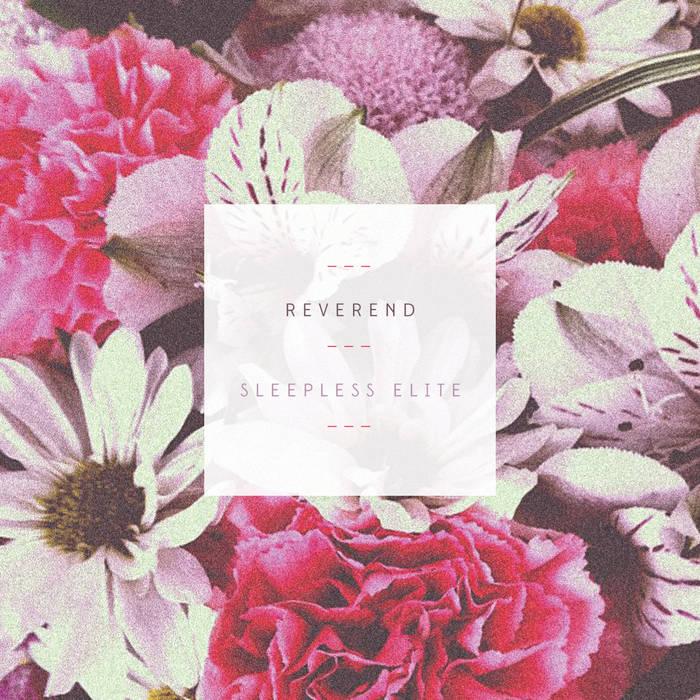 Sleepless Elite cover art