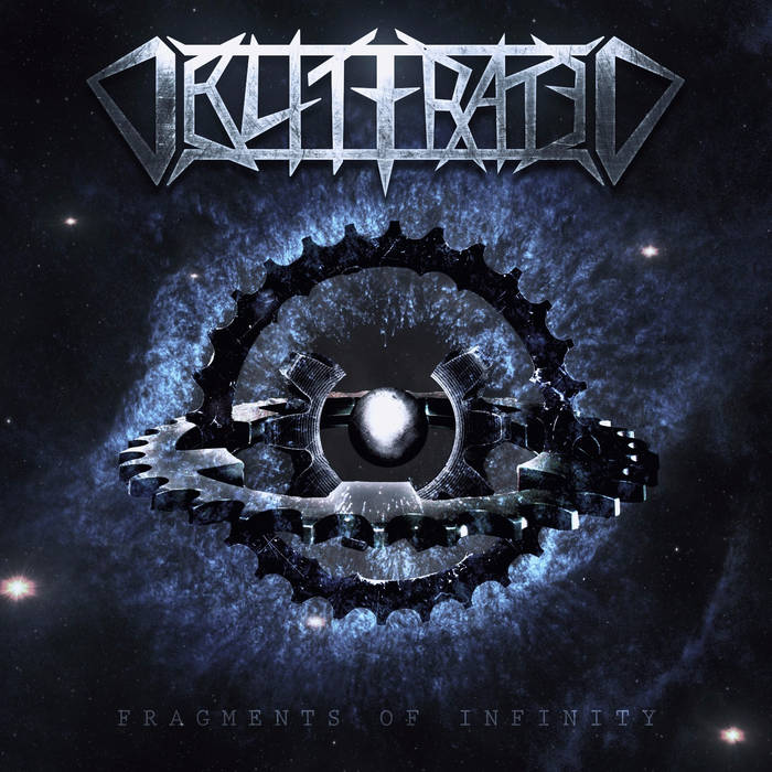 Obliterated, Progressive Thrash Metal Band from Italy, Obliterated Progressive Thrash Metal Band from Italy