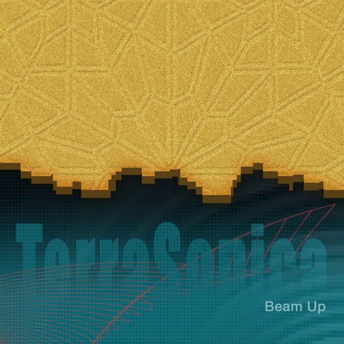 Terra Sonica cover art