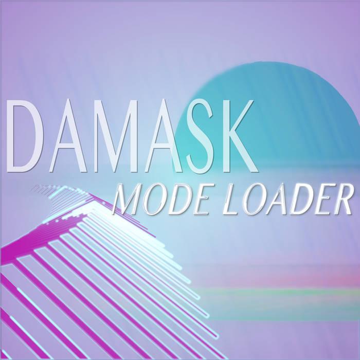 Mode Loader cover art
