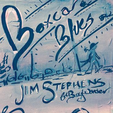 Boxcar Blues main photo