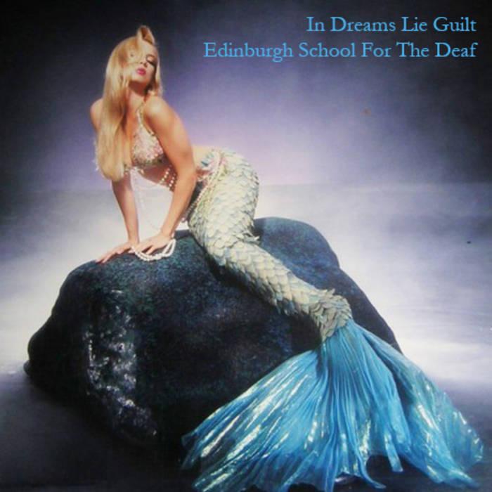 In Dreams Lie Guilt cover art